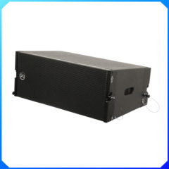 Soundbarrier SB-LA210 Two-way, full range, line array element​​